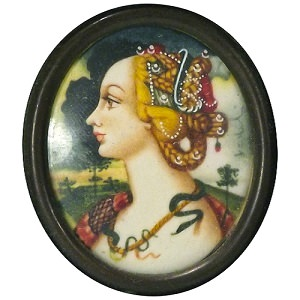 renaissance-woman