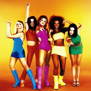 spice-girls-2