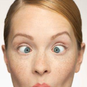 woman-eyes-2