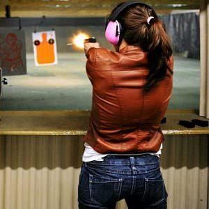 woman-range