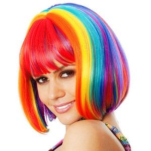 woman-wearing-wig-2