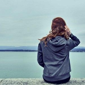 woman-alone-2