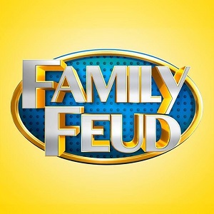 family-feud-5.jpg