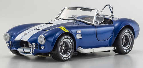 car 1967 ford shelby cobra