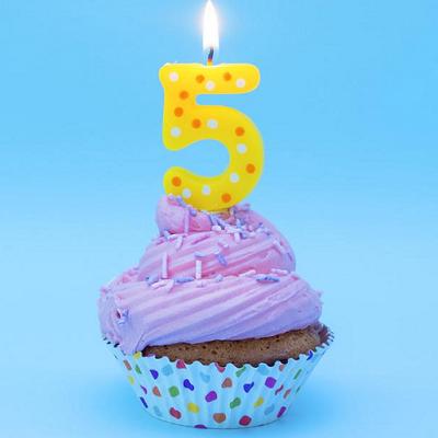 cupcake-birthday-5.png